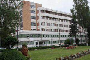 trei-demisii-la-spitalul-judetean-de-urgenta-din-sfantu-gheorghe