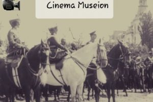 cinema-museion