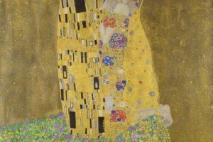gustav-klimt-(1862-1918)/-artbox