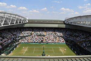 turneul-de-la-wimbledon-a-fost-anulat