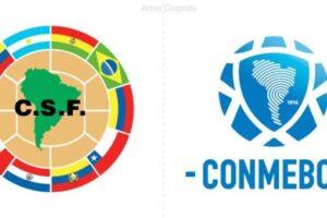 congresul-fotbalului-sud-american,-sub-forma-de-videoconferinta