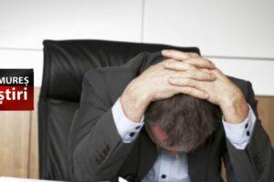 alarmant-aproape-1000.000-de-contracte-de-munca-suspendate-sau-inchise!