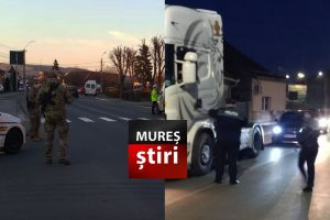acum.-actiuni-in-forta-ale-politistilor-mureseni!-foto
