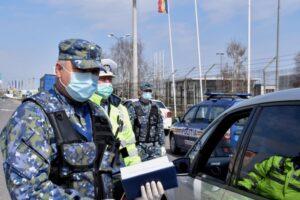 zeci-de-mii-de-amenzi-aplicate-in-romania-de-la-inceputul-pandemiei
