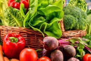 platforma-online-dedicata-micilor-producatori-de-legume