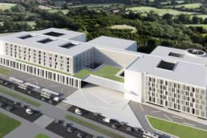 a-fost-semnat-contractul-de-finantare-pentru-spitalul-regional-cluj-napoca