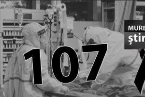 a-fost-depasit-pragul-de-100-de-morti!-13-noi-decese-ale-unor-bolnavi-de-covid-19