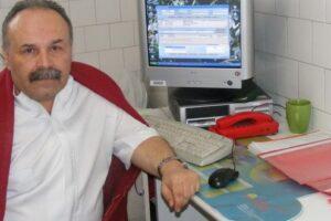 reactie-social-democratii-contesta-demiterea-managerului-spitalului-clinic-judetean-mures,-dr.-ovidiu-girbovan