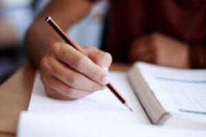 teste-pentru-elevii-care-vor-sustine-examenele-nationale