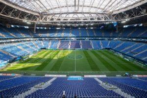 rusia-a-prelungit-suspendarea-competitiilor-fotbalistice