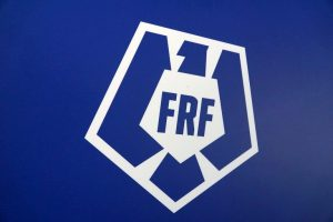 federatia-romana-de-fotbal-a-diminuat-salariile-angajatilor