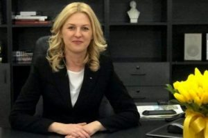 prefectul-mara-toganel-explica-motivul-suspendarii-din-functie-a-managerului-spitalului-clinic-judetean-mures