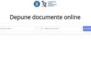 guvernul-a-lansat-platforma-aicigov.ro-pentru-inregistrarea-solicitarilor-cu-privire-la-somajul-tehnic