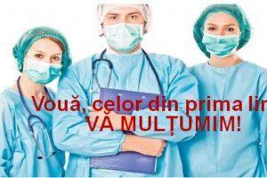 cadrele-medicale-se-incurajeaza-reciproc-pentru-a-ramane-in-sistem