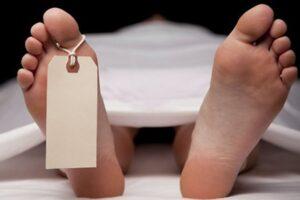 bilantul-deceselor-cauzate-de-covid-19-a-a-juns-la-122