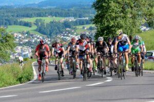 turul-ciclist-al-elvetiei,-anulat-de-virusul-covid-19