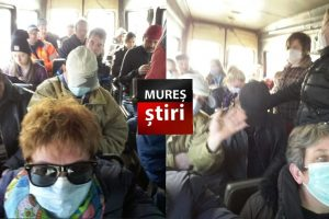 scandalos.-cursa-publica-in-mures,-cu-personal-medical,-in-plina-pandemie!