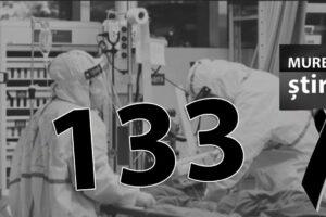 ultima-ora.-alte-11-decese-anuntate-la-persoane-confirmate-pozitiv-covid-19!