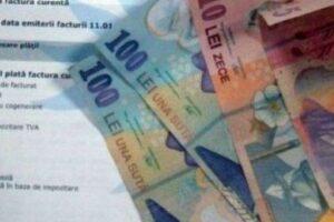 populatia-si-firmele-pot-amana-plata-facturilor-la-utilitati