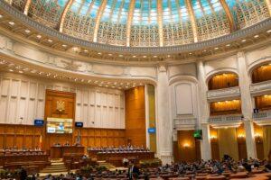 a-fost-adoptat-proiectul-de-lege-referitor-la-somajul-tehnic