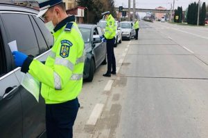 amenzi-de-peste-100.000-de-euro,-aplicate-de-politistii-mureseni,-in-ultimele-24-ore