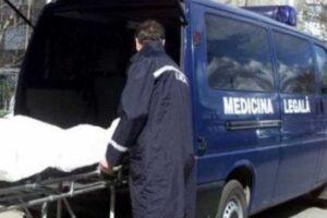 3-decese-in-mures-si-57-de-cazuri-confirmate.-alte-97-de-persoane-sunt-internate-cu-suspiciune-de-coronavirus