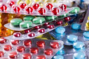 adem:-interdictiile-de-export-ale-medicamentelor-produc-consecinte-daunatoare-pentru-disponibilitatea-medicamentelor-pe-piata-ue