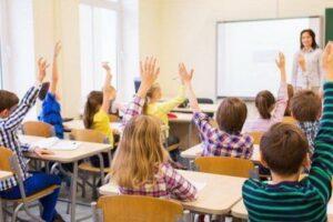 """important.-se-""""ingheata""""-anul-scolar?-raspunsul-dat-de-ministrul-educatiei!"""