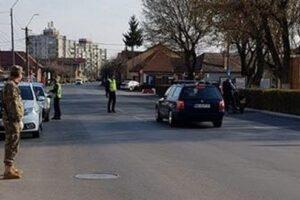 foto:-o-noua-razie-anti-covid-19-in-cartierul-unirii!