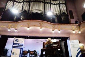un-concert-exceptional:-orga-palatului-culturii-va-rasuna,-in-direct-doar-la-radio-tirgu-mures,-dupa-ora-19,00