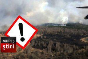 alerta!-incendiu-puternic-in-zona-din-jurul-centralei-de-la-cernobil!