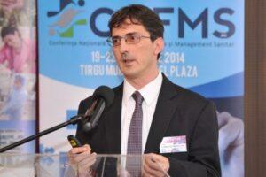 interviu.-marius-calin-chereches,-solutii-pentru-viitorul-romaniei:-stimularea-productiei-locale-si-protejarea-capitalului-romanesc