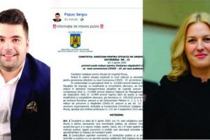 scandal.-document-neoficial-despre-obligativitatea-mastilor-in-mures,-publicat-pe-facebook!-reactia-prefectului,-ferma!