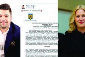 scandal.-document-neoficial-despre-obligativitatea-mastilor-in-mures,-publicat-pe-facebook!-reactia-prefectului,-ferma!