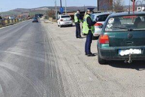 foto:-politia-mures,-noi-misiuni-anti-covid-19!