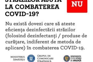 dezinfectarea-strazilor-ajuta-la-combaterea-covid-19?-raspunsul-ministerului-sanatatii