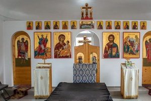 proiect-pentru-o-capela-mortuara-in-poienita-(livezeni)