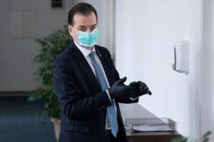 orban,-despre-purtarea-mastilor:-nu-poti-sa-impui-obligativitate-cat-timp-nu-sunt-accesibile-pentru-cetateni