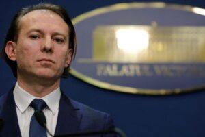 ministrul-finantelor:-firmele-si-institutiile-publice-vor-comunica-de-la-distanta-cu-trezoreria-statului
