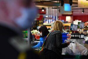 preturile-la-alimente-pot-creste-in-paralel-cu-scaderea-veniturilor-populatiei