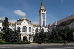 consiliul-judetean-mures-a-decis-alocarea-a-10-milioane-de-lei-pentru-spitalele-muresene