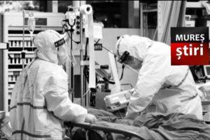 gcs-anunta-inca-8-decese-la-persoane-infectate-covid-19!