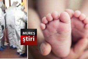 ultima-ora.-multi-nou-nascuti-confirmati-pozitiv-la-covid-19,-in-romania!