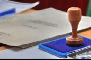 mandatele-alesilor-locali-vor-fi-prelungite-in-contextul-starii-de-urgenta