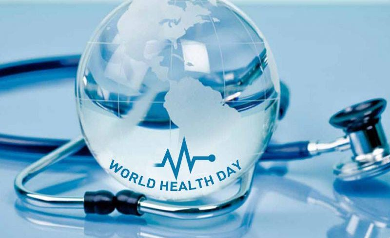 DSP Alba: 7 aprilie 2019 – Ziua Mondială a Sănătății ...  |Ziua Mondiala A Sanatatii