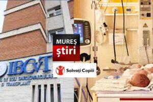 apel-urgent-privind-medicii-de-la-iubcvt-din-tirgu-mures!-distribuie