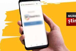 o-mare-banca-anunta-ca-persoanele-fizice-pot-deschide-100%-online-un-cont-curent