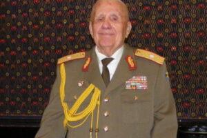 veteranul-marin-stefanescu-a-plecat-dintre-noi!