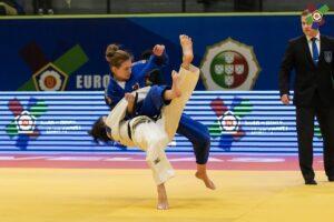 europenele-de-judo,-reprogramate-pentru-luna-noiembrie
