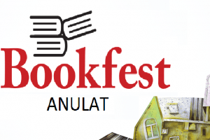 salonul-international-de-carte-bookfest-2020-a-fost-anulat